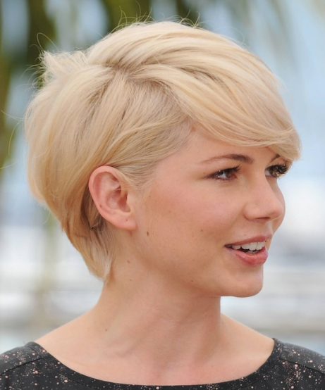short-bob-women-hairstyle