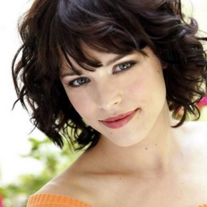 short-curly-hairstyle-easy
