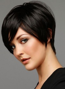 short-haircut-women-hairstyles