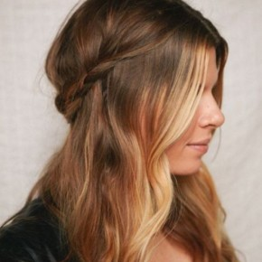 soft-christmas-hair-braid