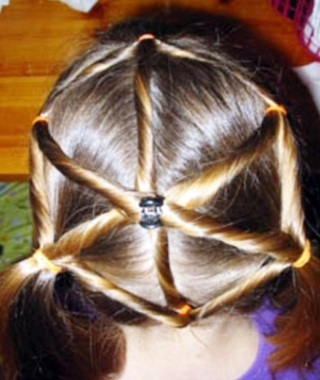 spiderweb-hairstyle