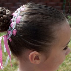 spring-easter-hairstyle