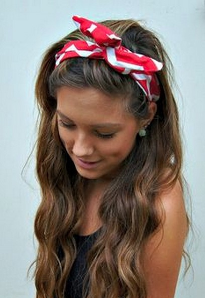 summer-2015-hairstyle