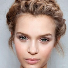 summer-updo-hairstyle