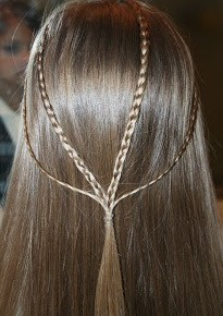 top-braids-girl-hairstyle-long