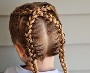 twist-x-braid-hairstyles