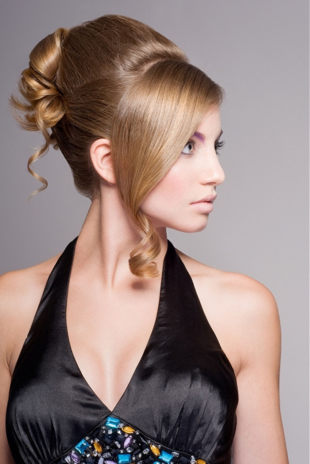 Pictures of updo hairstyles updos for long hair updo hairstyles updos for long hair pmusecretfo Images