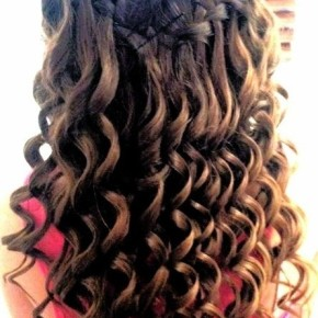 waterfall-braid-with-curls
