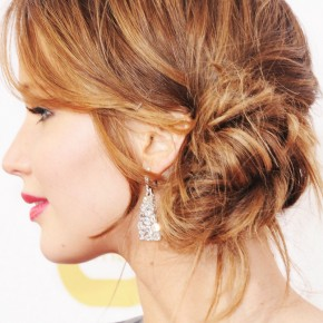 Wedding Hairstyles Plaits