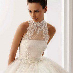 Bridal Hairstyles Shoulder Length Hair