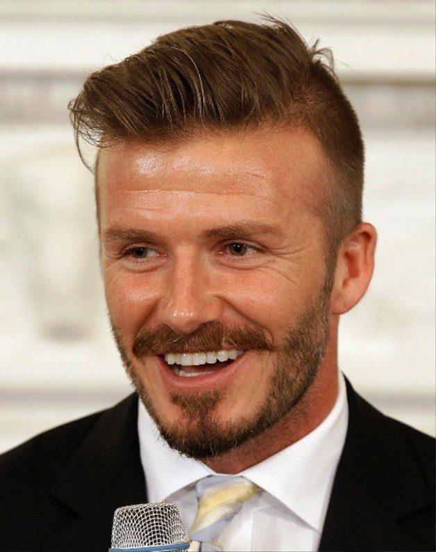 David Beckham Hairstyles 2012. david beckham hairstyles 467 David Beckham Hairstyles 2012.