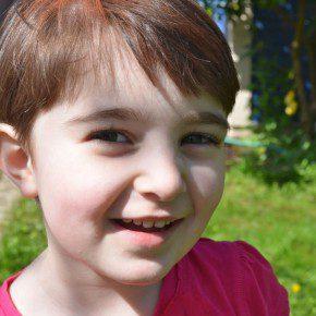 Kids Hairstyles Blog