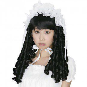 Kids Hairstyles Curly Hair