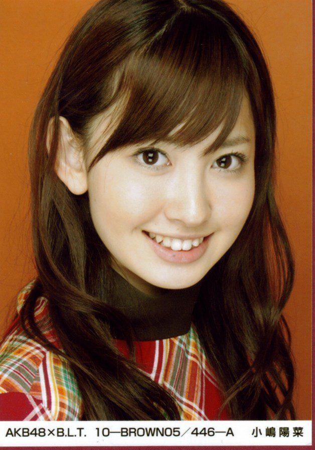japanese updo hairstyles for girls behairstylescom