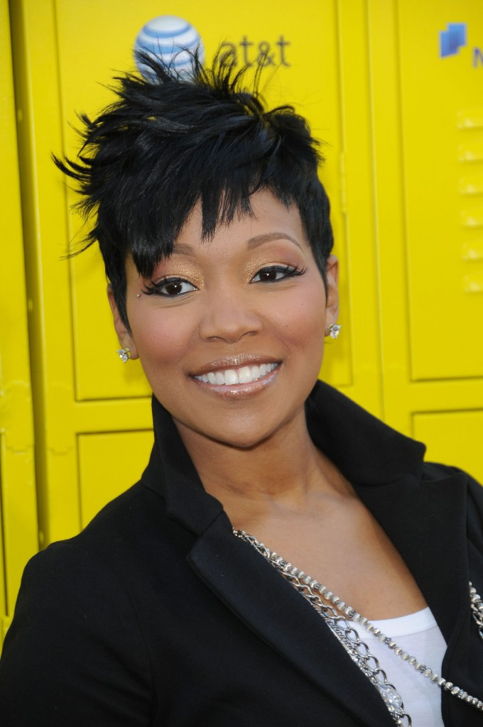 Short Hairstyles Black Women Hairstyles Ideas Short Hairstyles