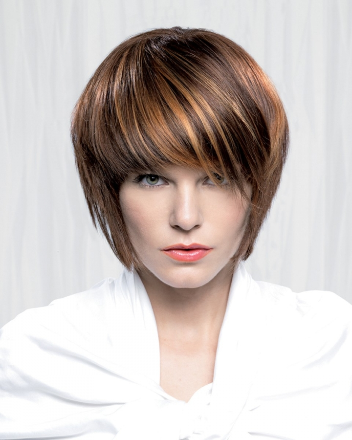 Short Hairstyles Quiz Hairstyle Ideas Be Hairstyles