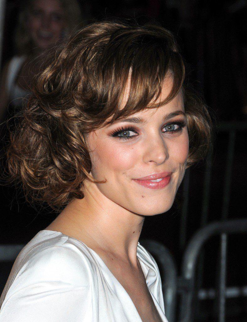 Cute Braided Hairstyles Curly Hair Hairstyles Ideas Cute Braided