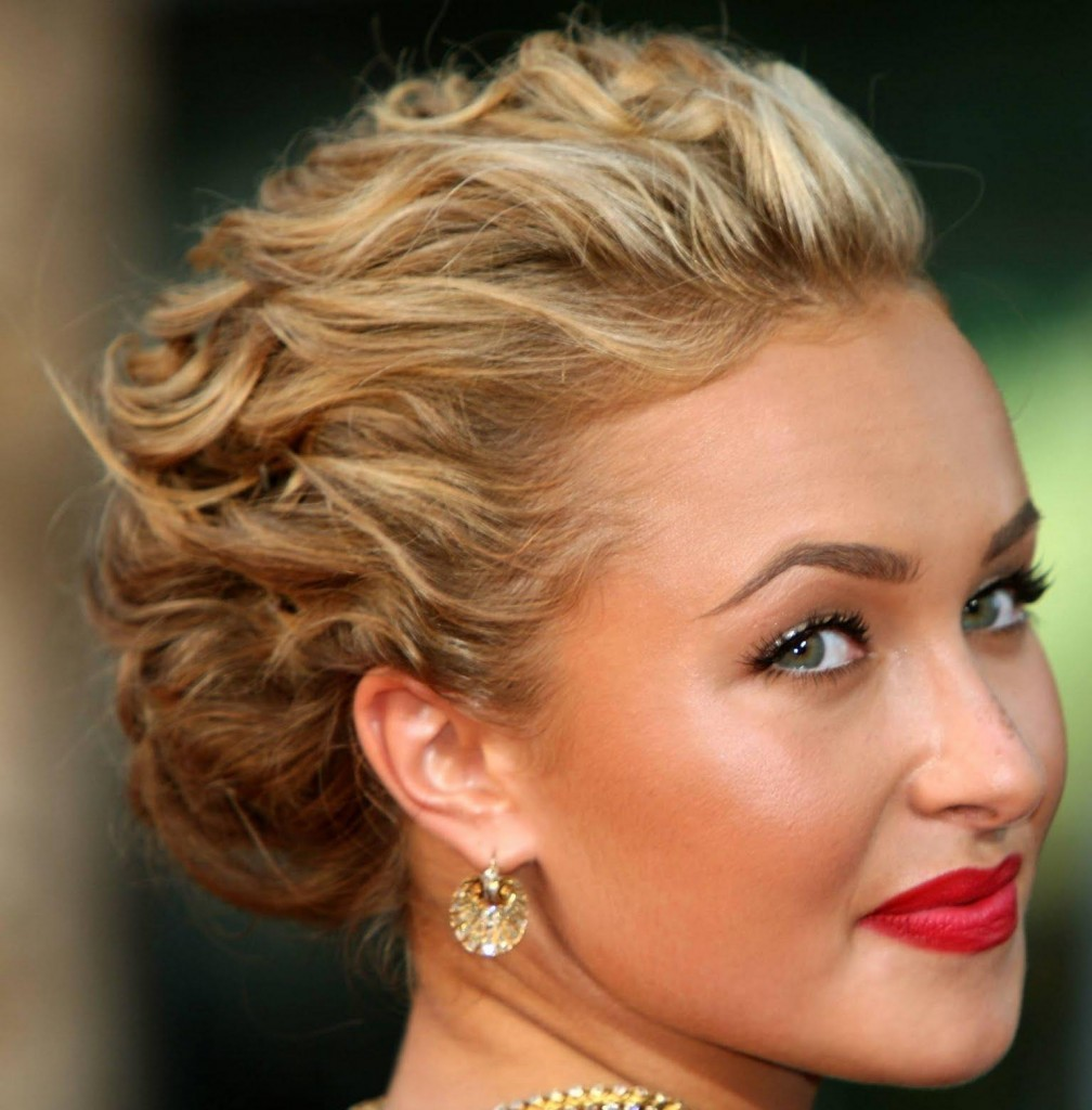 Wedding Hairstyles Updos For Long Hair Hairstyles Ideas