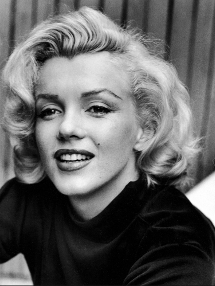 1950s Celebrity Hairstyles Hairstyles Ideas 1950s