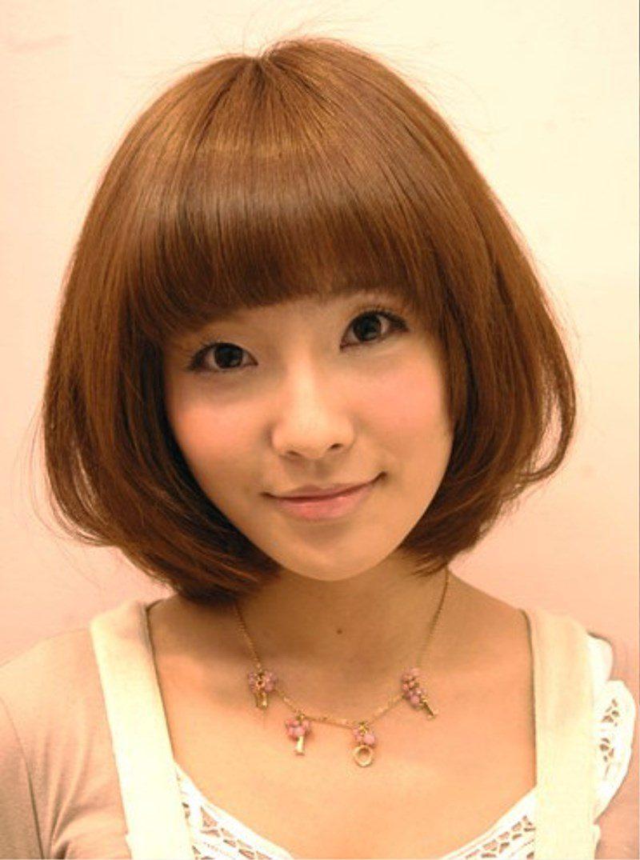 Norah Jones Cute Short Bob Hairstyle Hairstyles Ideas ...