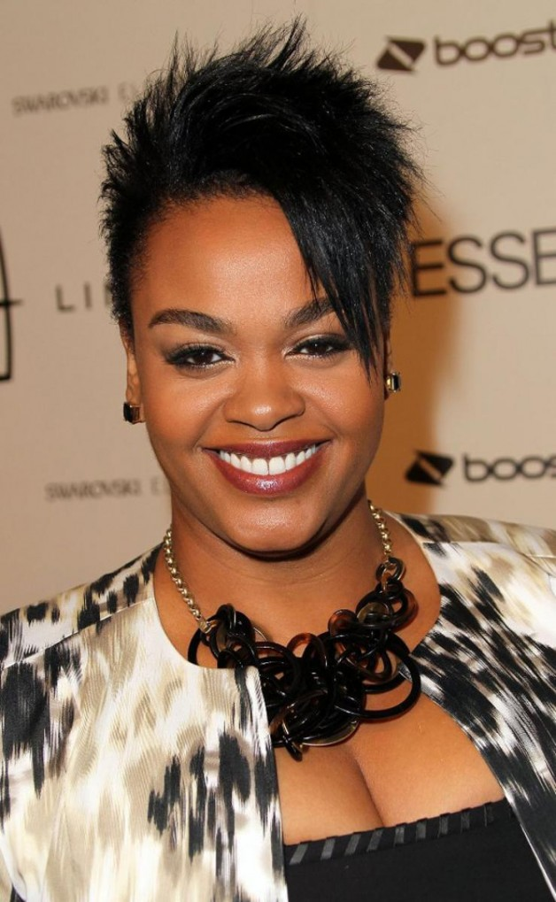 African American Black Hairstyles Magazine Behairstyles Com
