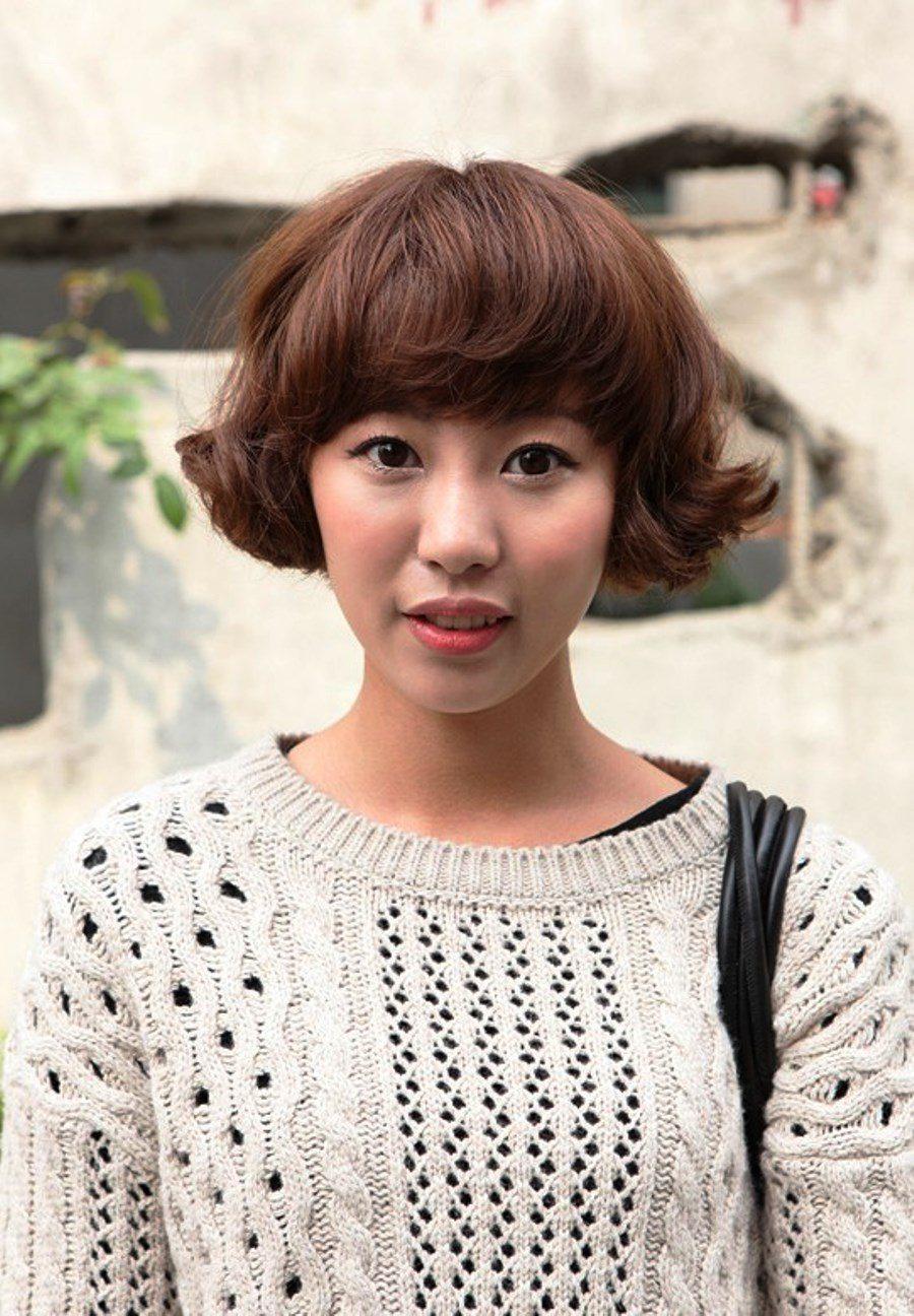 Asian hair line, hot babe blonde virgin pussy