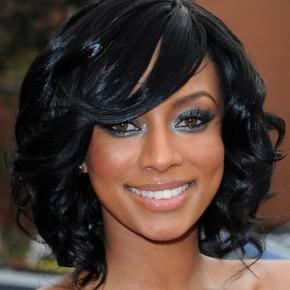 Black Bob Hairstyles for Black Women