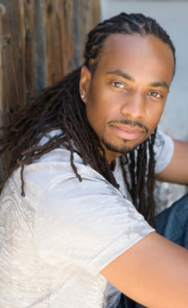 Brilliant Black Men Hairstyles Long Hair Behairstyles Com Short Hairstyles Gunalazisus