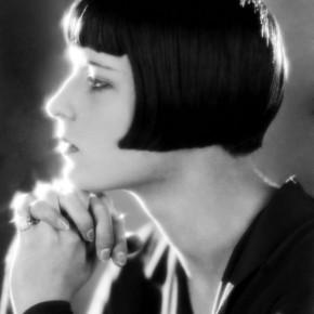 Bob Hairstyles 1920