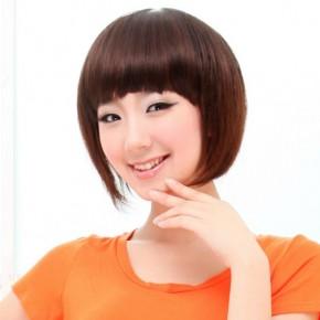 Bob Hairstyles Chinese