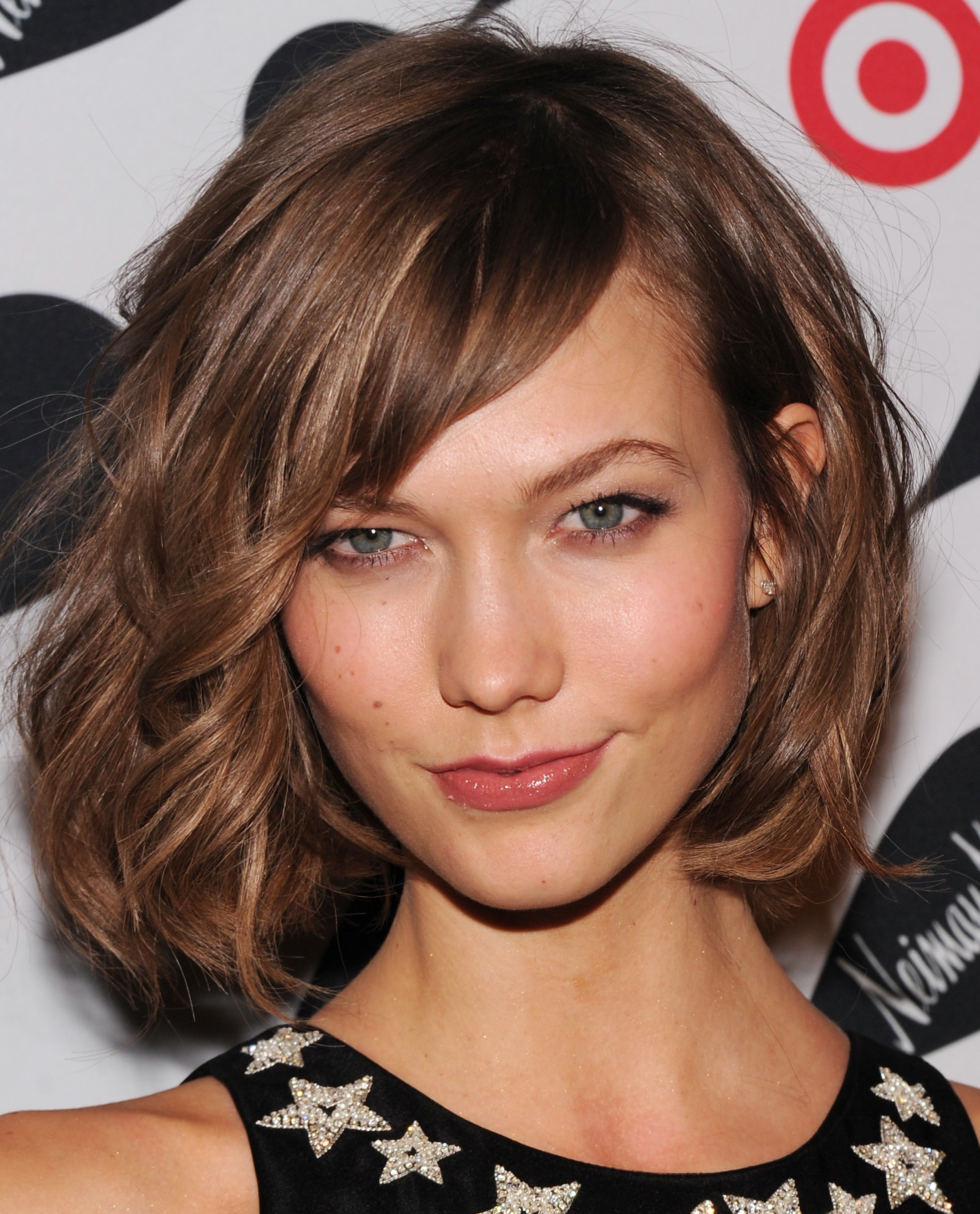 Bob Hairstyles Color Hairstyles Ideas Bob Hairstyles Color