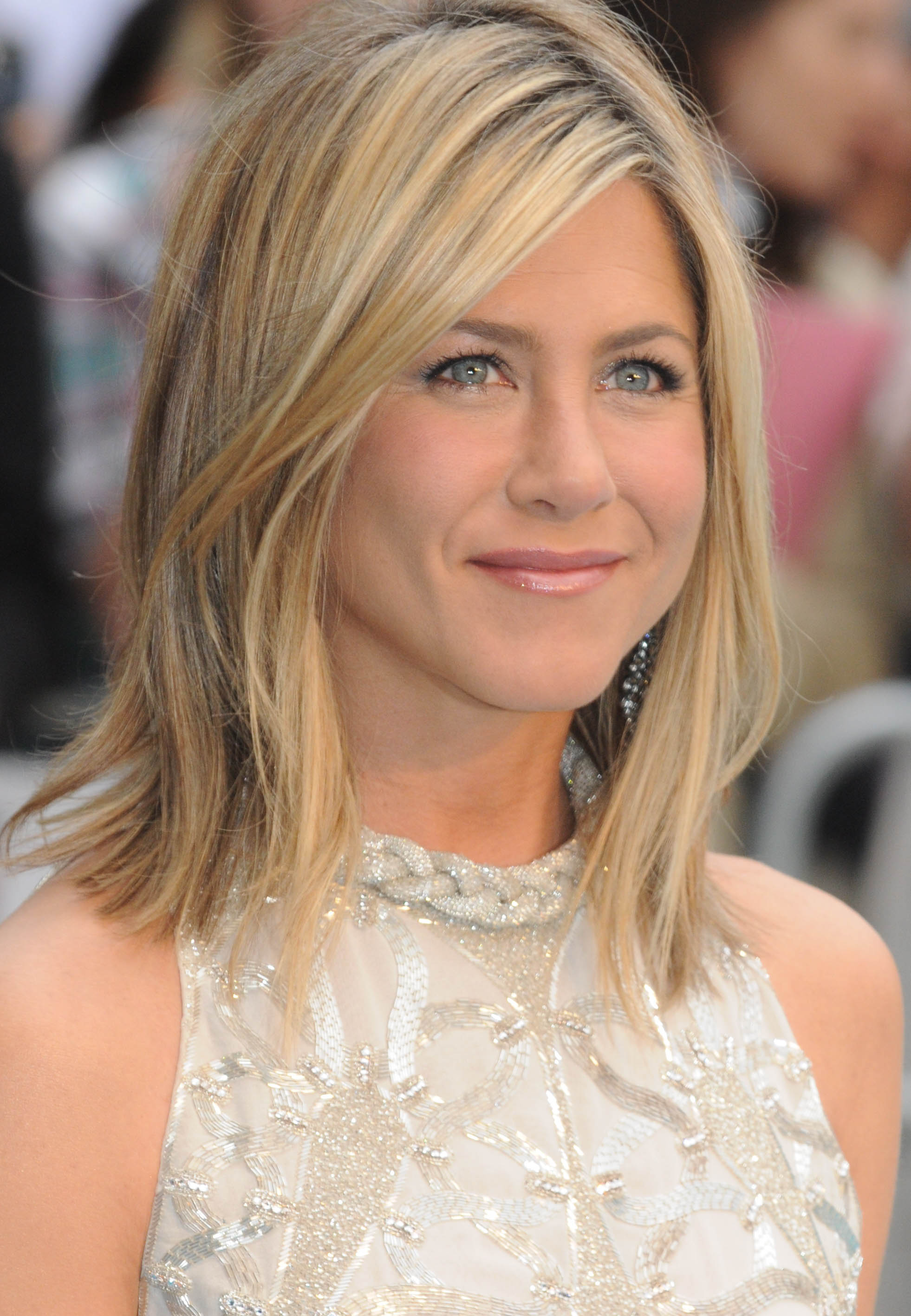Grown Out Bob Hair Hair Color Ideas And Styles For 2018