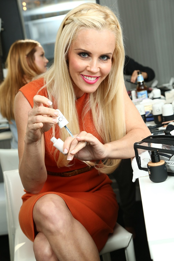 Bob Hairstyles Jenny Mccarthy Hairstyle Ideas Be Hairstyles