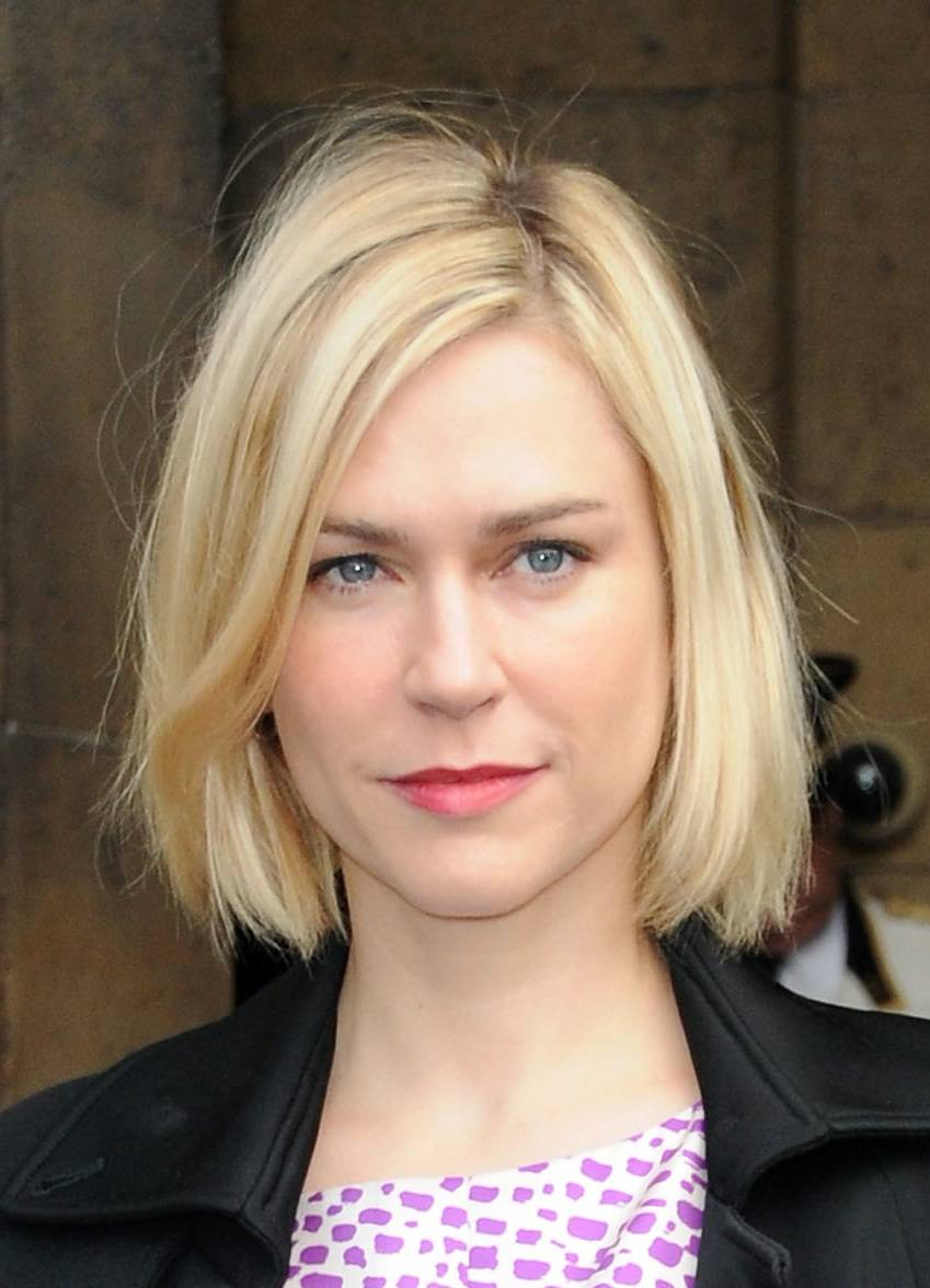 Long Hair Vs Bob Hairstyle Ideas Be Hairstyles