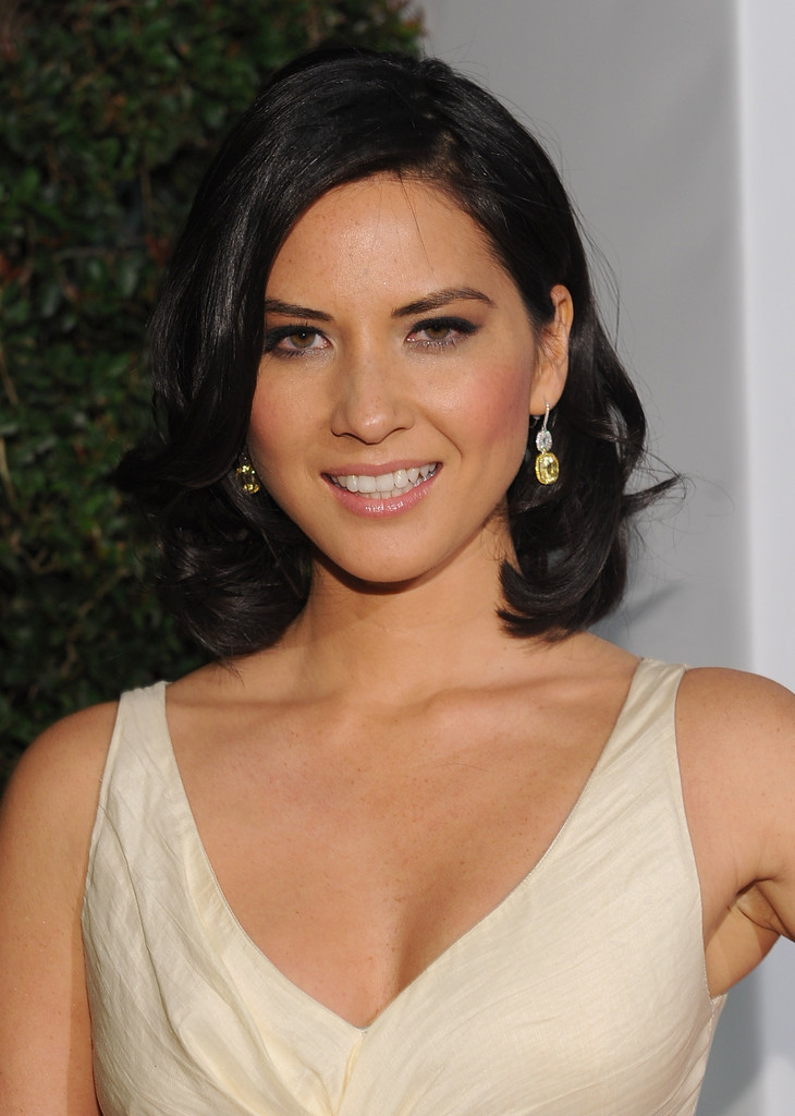 Bob Hairstyles Short On One Side Long On The Other Hairstyle Ideas
