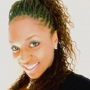 Braided Hairstyles Black Women 2013