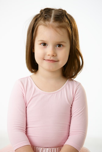 Pictures Of Braided Hairstyles For Kids With Short Hair