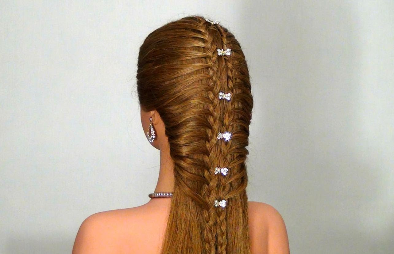 Braided Hairstyles In Nigeria Hairstyles Ideas Braided Hairstyles