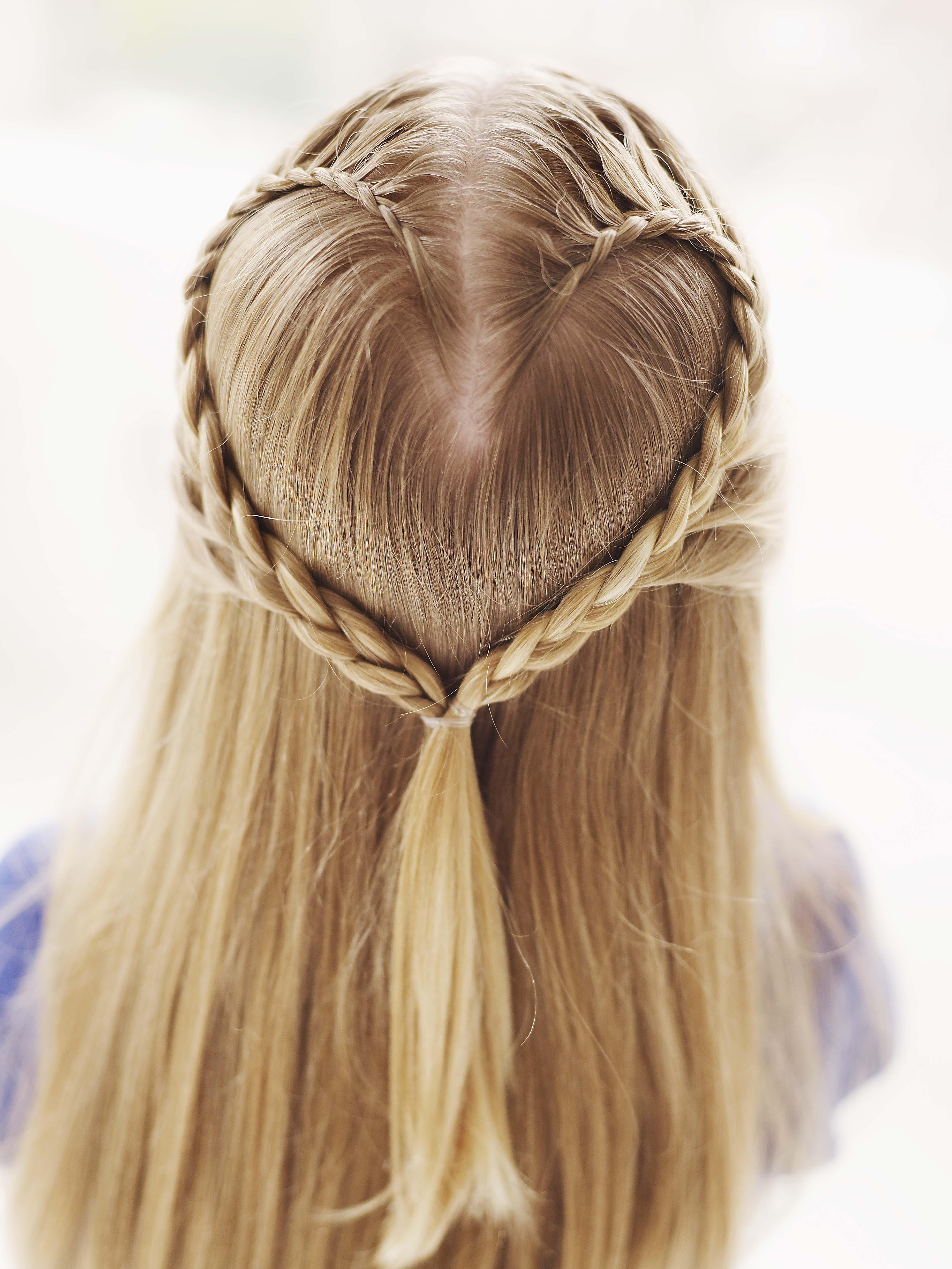 Braided Hairstyles On Tumblr Hairstyles Ideas Braided Hairstyles