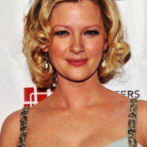 Celebrity Short Wavy Hairstyles