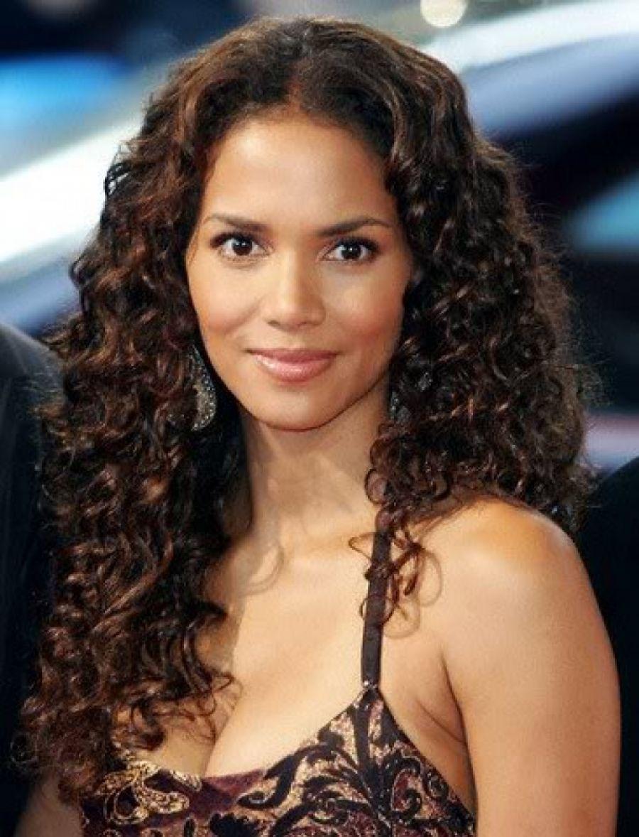 Curly Quickweave Hairstyles Hairstyles Ideas Curly Quickweave