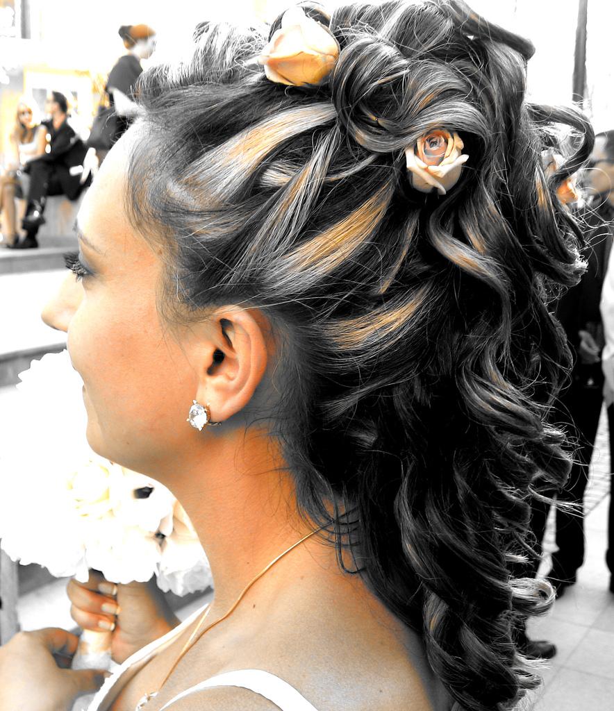 Cute Braided Hairstyles African Americans Hairstyles Ideas Cute