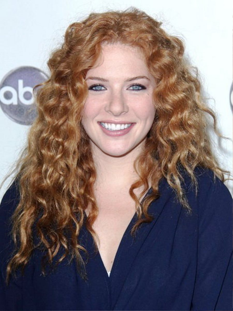 simple styles for curly hair pictures of easy hairstyles for curly hair 6708