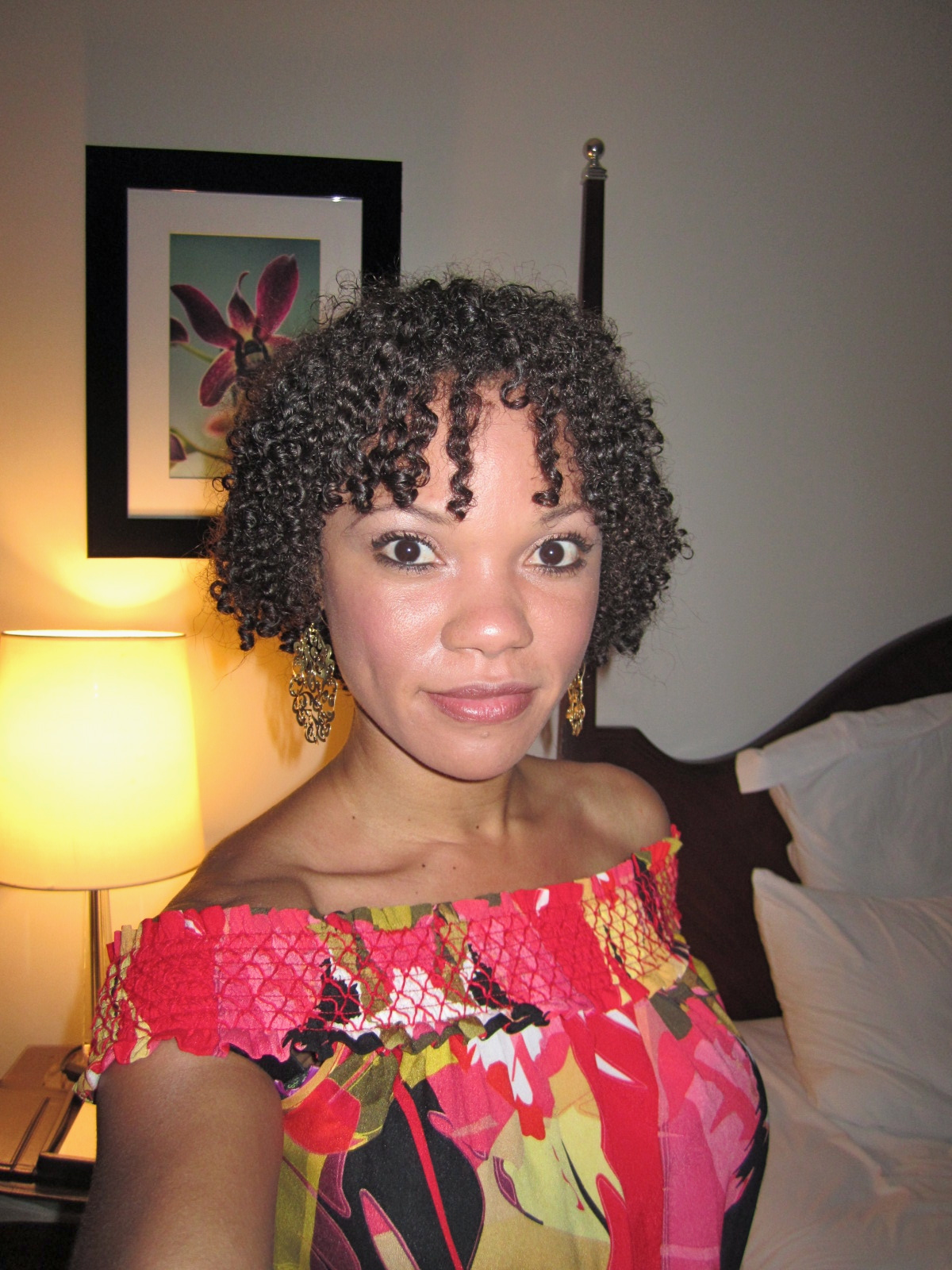 pictures of jamaican curly hairstyles