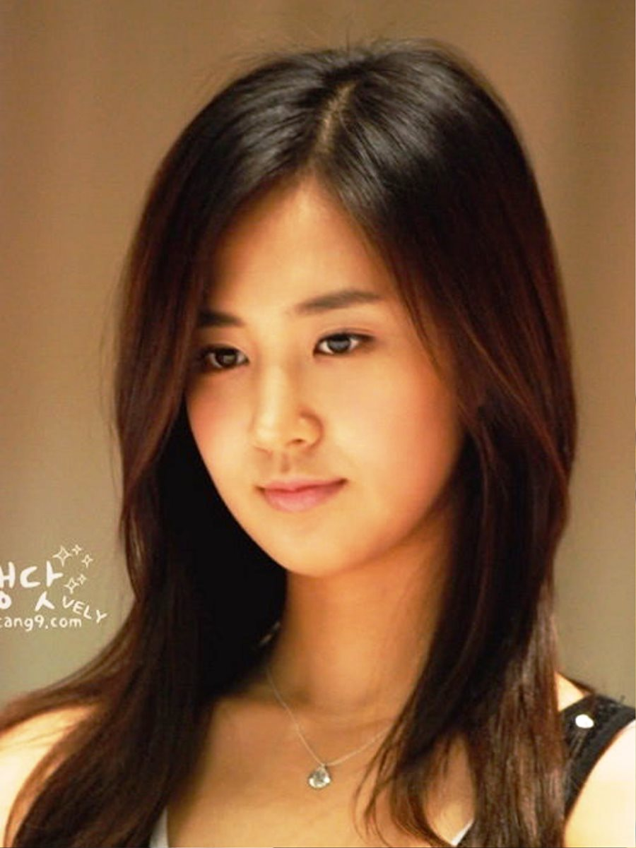Korean Long Hairstyles For Women Hairstyle Ideas Be Hairstyles