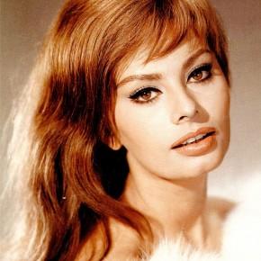 Long Hair 1960s