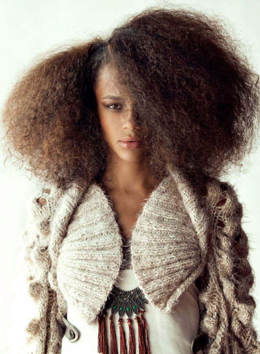 Natural Hairstyles 4a Hair Hairstyles Ideas Natural Hairstyles 4a Hair