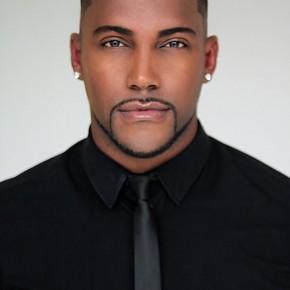 New Black Men Hairstyles