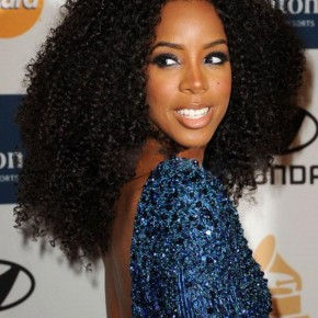 Curly Hairstyles Page 47: Short Curly Black Hairstyles for Black ...
