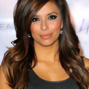 Popular Hairstyles Brunette